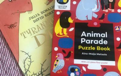 Język angielski a rozwój dziecka. Księgarnia baobook.pl