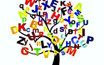 Rozwój mowy u niemowląt