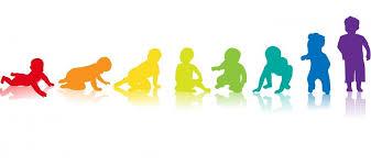 Trzeci kwartał rozwoju czyli 7,8,9 miesiąc życia dziecka