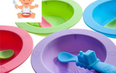 Rozszerzanie diety niemowlaka okiem terapeuty WWRD – część III