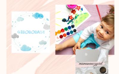 Specjalista Radzi – Jak przygotować dziecko do przedszkola?